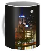 Highmark Coffee Mug