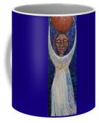 Hija De La Luna Coffee Mug