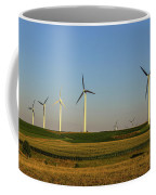 Hill Country Coffee Mug