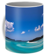 Hill Inlet Coffee Mug