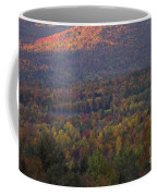 Hill Side Coffee Mug