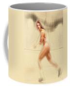 Hillary Knight #2 Coffee Mug