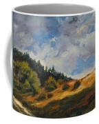 Hills Coffee Mug