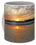 Hilton Head Beach Coffee Mug