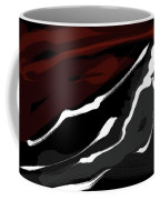 Himalayan Moon Coffee Mug