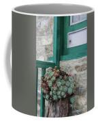 Himalayan Still Life Coffee Mug