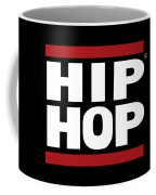 Hiphop Coffee Mug