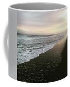 His Peace Coffee Mug