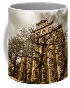 Historical Tasmanian Tourism Coffee Mug