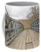 History Bridge Coffee Mug