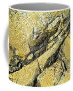 History Of Earth 2 Coffee Mug