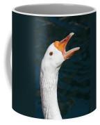 Hitting High C Coffee Mug