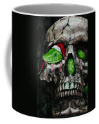 Ho, Ho, Ho... Coffee Mug