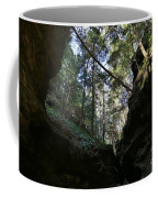 Hocking Hills Coffee Mug