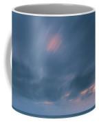 Hokatika Beach Coffee Mug