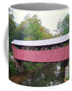 Hokes Mill Coffee Mug