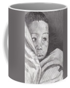 Hold Me Mom Coffee Mug