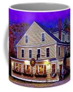 Holderness General Store Coffee Mug