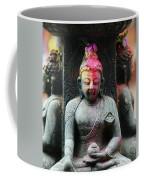 Holi  Coffee Mug