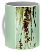 Holiday Art 1 Coffee Mug