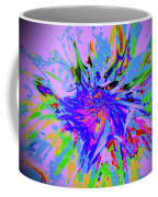 Holiday Celebrations Coffee Mug