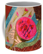 Holiday Ham Coffee Mug