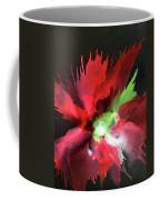 Holiday Coffee Mug