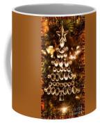 Holiday Shine 1 Coffee Mug