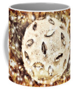 Holiday Sparkle Coffee Mug