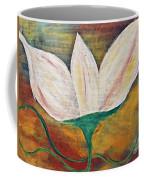 Holiness Coffee Mug