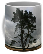 Holland Desert Coffee Mug