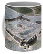 Holy Land: Caravansary Coffee Mug