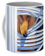 Home Alone Coffee Mug