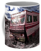 Home Away From Home Coffee Mug