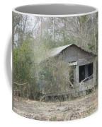 Home From Long Gone Era Coffee Mug