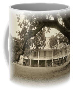 Home Place Impressions Coffee Mug