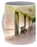 Home Place Memories Coffee Mug