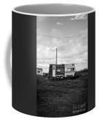 Home Sweet Home North Rustico Prince Edward Island Coffee Mug