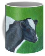 Homeland Creamery Resident Coffee Mug