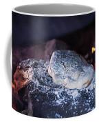 Homemade Bread Coffee Mug