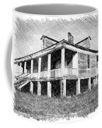 Homestead 1 Coffee Mug