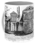 Homestead 2 Coffee Mug