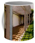 Hometown Series - King Family Vineyards Coffee Mug