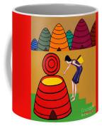 Honey 2 Coffee Mug