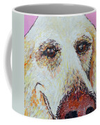 Honey Love Coffee Mug