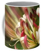 Honeysuckle Breeze Coffee Mug