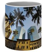 Honolulu Coffee Mug
