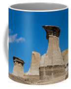Hoodoo Coffee Mug