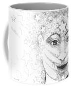 Hope And Rebirth Coffee Mug