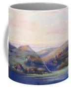 Hope Hayselden Art Coffee Mug